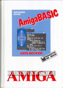 Amiga BASIC