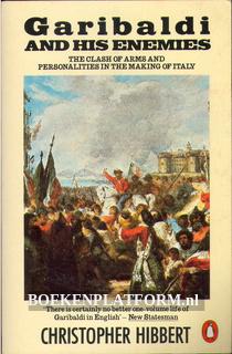 Garibaldi and his Enemies