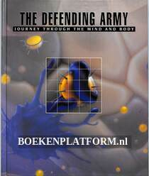 The Defending Army