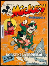 Mickey 1978-05