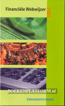 Financiële Webwijzer