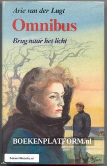 Arie van der Lugt Omnibus