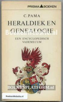 1390 Heraldiek en Genealogie