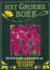 Het Groene Boek Ang-Ber