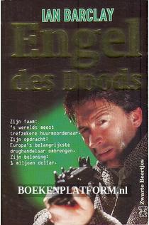 2307 Engel des Doods