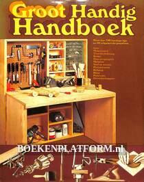 Groot Handig Handboek