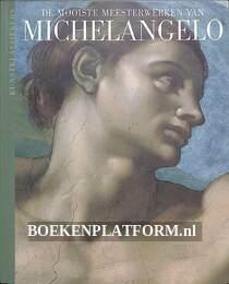 De mooiste meesterwerken van Michelangelo