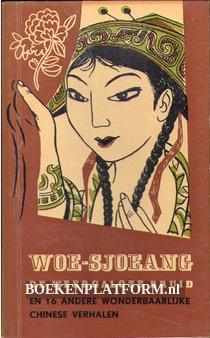 Woe-Sjoeang