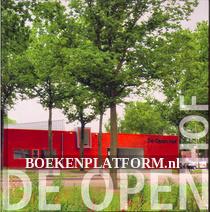 De Open Hof