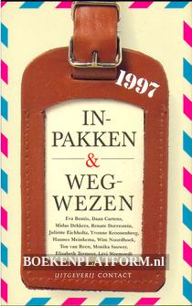 Inpakken & wegwezen 1997