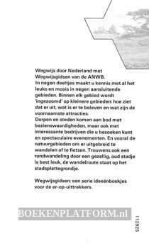 Wegwijs door Limburg en de Peel