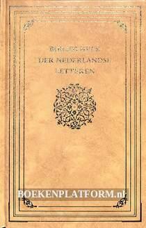 Hadewijch, een bloemlezing uit haar werken