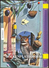 Gouden horizon Encyclopedie 11