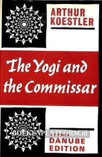 The Yogi and the Commissar