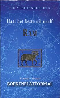 Haal het beste uit uzelf! Ram
