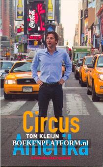 Circus Amerika