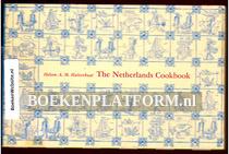 The Netherlands Cookbook