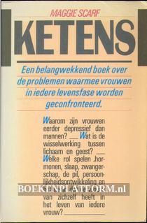 Ketens