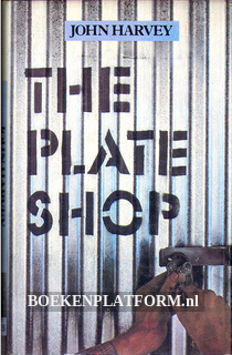 The Plate Shop