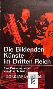 Die Bildenden Künste im Dritten Reich