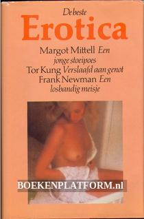 De beste erotica 3