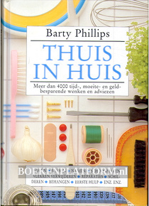 Thuis in huis