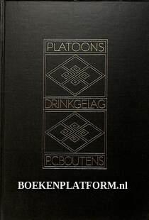 Platoons drinkgelag