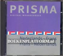 Prisma digitaal woordenboek N-F  F-N