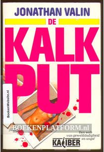 De Kalkput