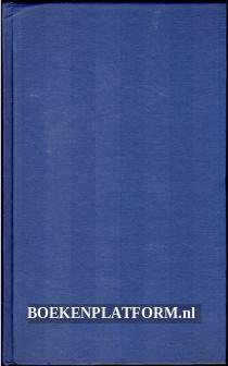 Die Tagebücher