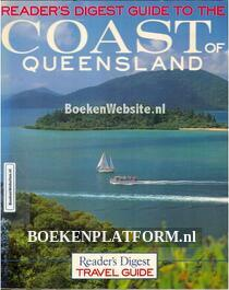 Coast of Queensland