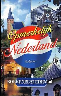 Opmerkelijk Nederland