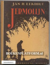 Jermolijn