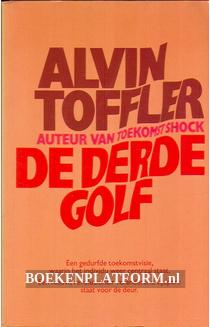 De derde golf