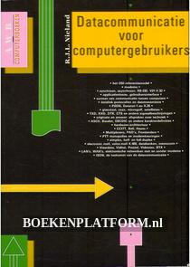 Datacomunicatie voor computergebruikers
