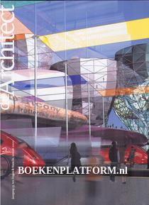 De Architect 2002-01