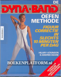 De Dyna-band oefenmethode