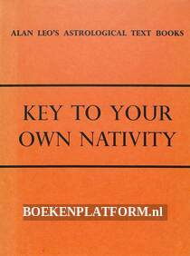 Key to Your Own Nativity