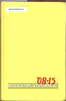 08-15 De kazerne