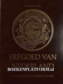 Erfgoed van Nederland