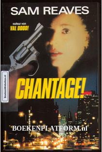 Chantage!