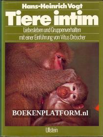 Tiere intim