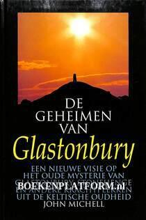 De geheimen van Glastonbury