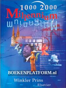 1000-2000 Millenium
