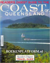 Coast of Queensland