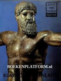 Klassiek Griekenland