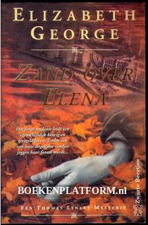2484 Zand over Elena