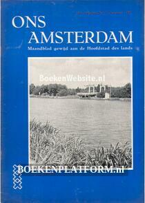 Ons Amsterdam 1955 no.08