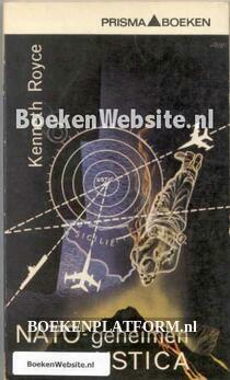 1146 NATO-geheimen op Ustica