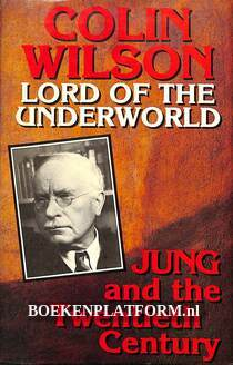 Lord of the Underworld